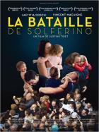 La Bataille de solférino : rencontre avec Justine Triet , samedi 21 septembre 2013 à 20h30
