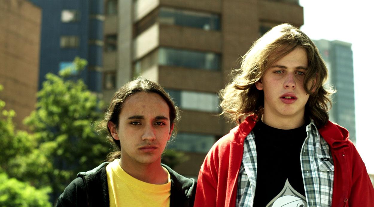 Site de rencontre d'adolescent gratuit